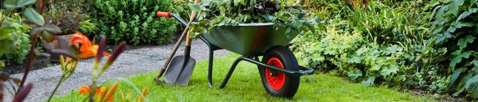 sml-home_header_spotlight_wheelbarrow.jpg